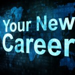 How to kick-start your career in IT – Part 1- Areas/Fields in Information Technology
