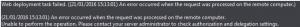 webdeploy_error