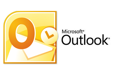 Automatic Send/Receive Not Working in Outlook