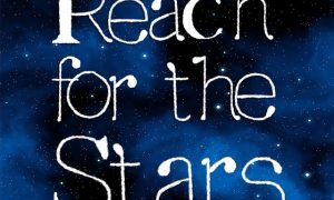Reach for the Star – Don't give up NOW
