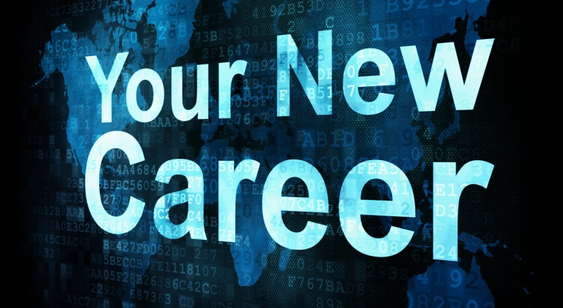 Career in Cyber Security in 2019