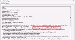 webdeploy_error1