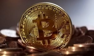 How to Profit from Bitcoin – Part I